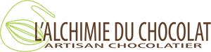 L'Alchimie du Chocolat